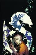 Midnight Society The Black Lake #1 *Special Discount*