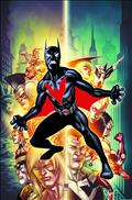 Batman Beyond #1 *Clearance*