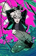 Black Canary #1 *Clearance*
