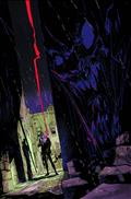 Constantine The Hellblazer #1 *Special Discount*