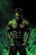 Arrow Season 2.5 #9 *Clearance*
