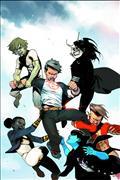 Teen Titans #9 *Clearance*