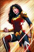 Wonder Woman #41 *Special Discount*