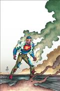 Superman #41 *Clearance*