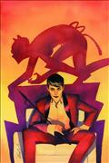 Catwoman #41 *Clearance*