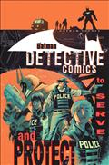 Detective Comics #41 *Clearance*
