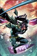 Batman Eternal TP Vol 02 *Special Discount*