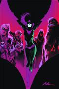 Batwoman TP Vol 06 The Unknowns *Special Discount*