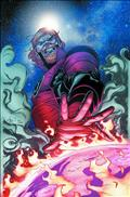 Red Lanterns TP Vol 06 Forged In Blood *Special Discount*
