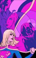 Supergirl TP Vol 06 Crucible *Special Discount*