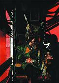 Scalped HC Book 02 Deluxe Edition (MR) *Special Discount*