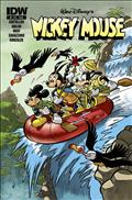 Mickey Mouse #1 *Special Discount*