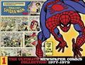 Amazing Spider-Man Ult Newspaper Comics HC Vol 01 1977-1979 *Special Discount*