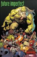 Future Imperfect #1 *Special Discount*