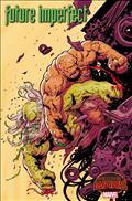 Future Imperfect #2 *Clearance*
