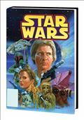 Star Wars Marvel Yrs Omnibus HC Vol 03 *Special Discount*