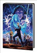 Star Wars Marvel Yrs Omnibus HC Vol 03 Hildebrandt Dm Var Ed *Special Discount*