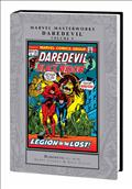 MMW Daredevil HC Vol 09 *Special Discount*