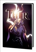 Thor Prem HC Vol 02 Who Holds Hammer *Special Discount*