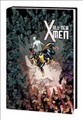 All New X-Men HC Vol 02 *Special Discount*