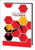 Hawkeye HC Vol 02 *Special Discount*