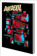 Daredevil TP Vol 03 Daredevil You Know *Special Discount*