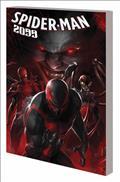 Spider-Man 2099 TP Vol 02 Spider-Verse *Special Discount*