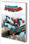 Spider-Man Big Time TP Vol 04 Complete Collection *Special Discount*