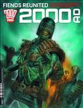 2000-AD-PACK-JUN-2015