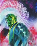 2000-AD-SUMMER-SCI-FI-SPECIAL-2015