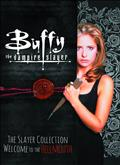 Buffy Slayer Collection SC Vol 01 (of 4) Welcome To Hellmout *Special Discount*