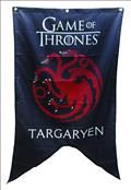 Game of Thrones Targaryen Banner (C: 1-1-1)