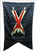 Game of Thrones Bolton Banner (C: 1-1-1)