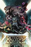 Detective Comics #934 *Rebirth Overstock*