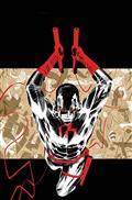 Daredevil #8 *Clearance*
