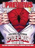 MARVEL-PREVIEWS-23-JUNE-2017-EXTRAS-(Net)-Special-Discount