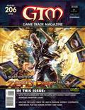 GAME-TRADE-MAGAZINE-208-(Net)