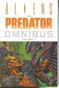ALIENS-VS-PREDATOR-OMNIBUS-TP-VOL-01
