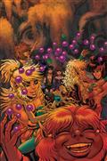 Elfquest Final Quest #20