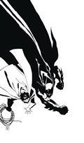 Batman Noir Dark Victory HC *Special Discount*