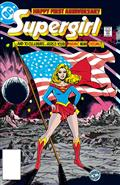 Daring Adventures of Supergirl TP Vol 02 *Special Discount*