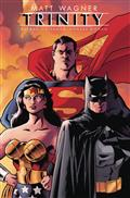 BATMAN-SUPERMAN-WONDER-WOMAN-TRINITY-TP-NEW-EDITION-Special-Discount