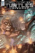 TMNT Universe #11