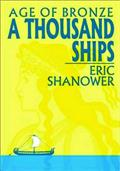 AGE-OF-BRONZE-TP-VOL-01-A-THOUSAND-SHIPS