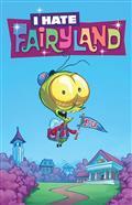 I Hate Fairyland #13 Cvr A Young (MR)