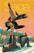 Saga #44 (MR)
