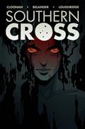 Southern Cross #13 (MR)