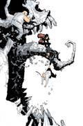 Doctor Strange #22 Se *Special Discount*