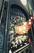 Captain America Sam Wilson #23 Se