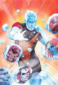 Iceman #1 *Special Discount*
